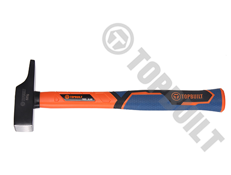 Joiner's Hammer Fiberglass Handle